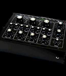 E&S DJR400 FX – €135 P/D