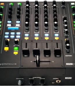 RANE SIXTY-EIGHT TTM 68 – €75 P/D
