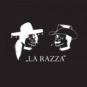 Christmas with La Razza // 25.12.2015 // Chicago Social Club