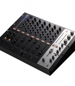 PIONEER DJM 1000 – €85 P/D