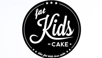 3 September / FAT KIDS  / CHICAGO SOCIAL CLUB