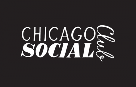 15 mei // rewind pinkster special // Chicago social club