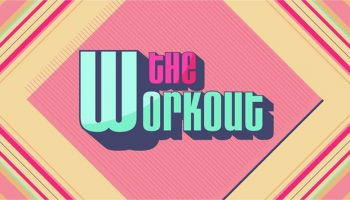 10 sep / The Workout yung internet / Chicago social club